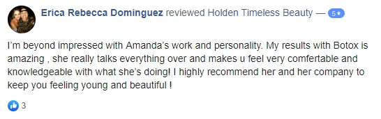 holden-timeless-beauty-reviews-3
