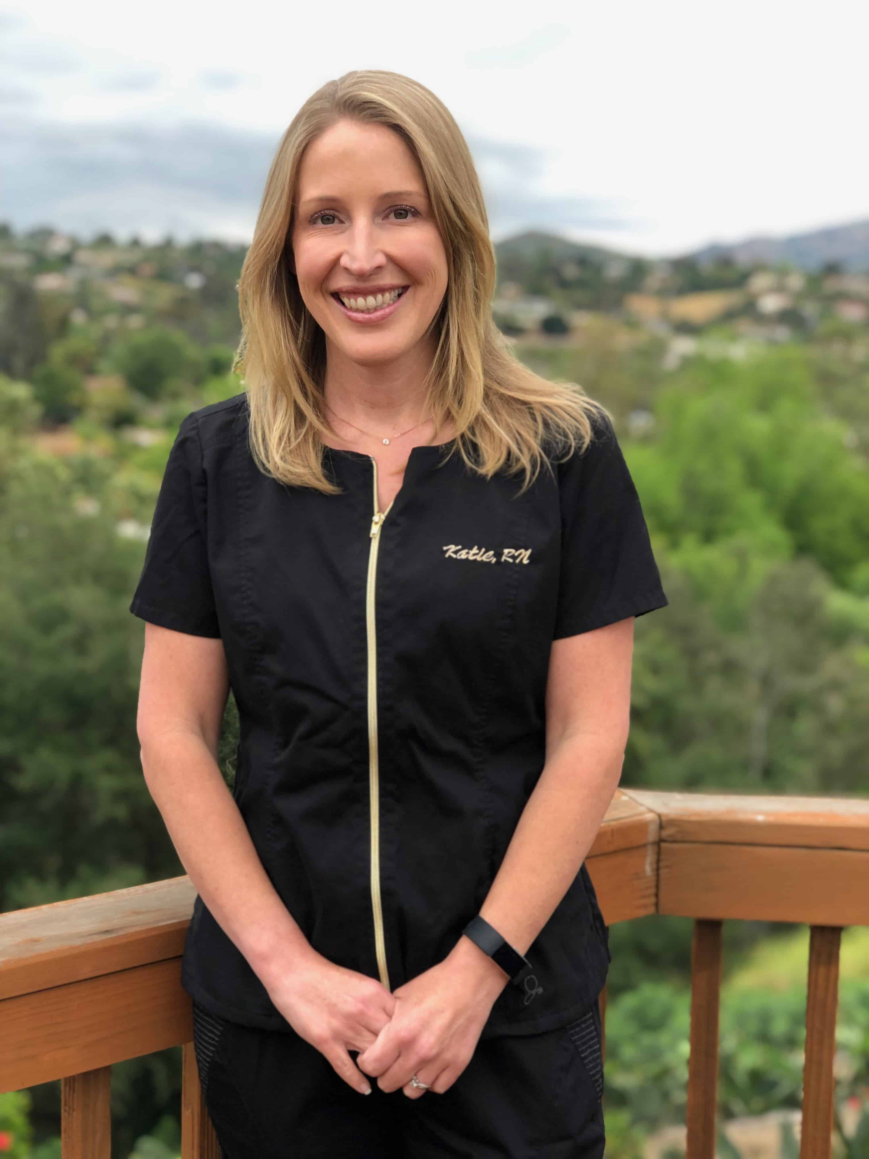 katie-page-med-spa-southern-california-botox