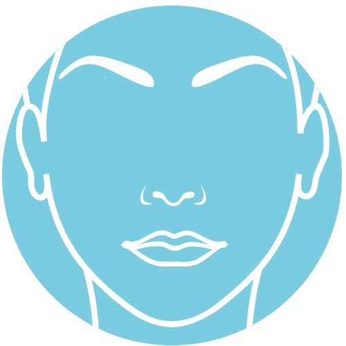 non-surgical-facelift-san-diego-med-spa