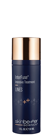 InterFuse-Intensive-Treatment-LINES-30ML